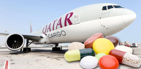 Qatar-Pharmaceuticals-470x230_01