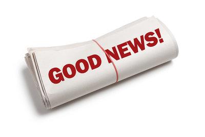 BU9X_GOOD_NEWS_107650040