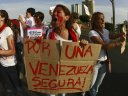 39-maracaibo-venezuela-had-3544-homicides-per-100000-residents