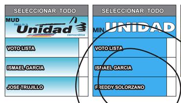 ballot3