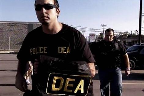 dea-careers