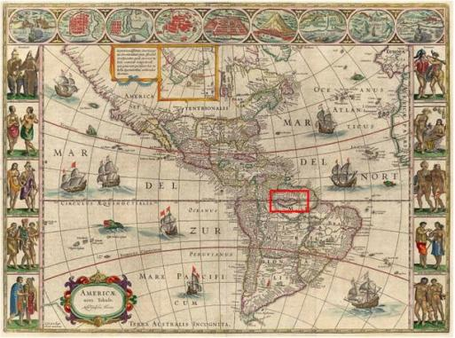 1621-map-by-Willem-Blaeu
